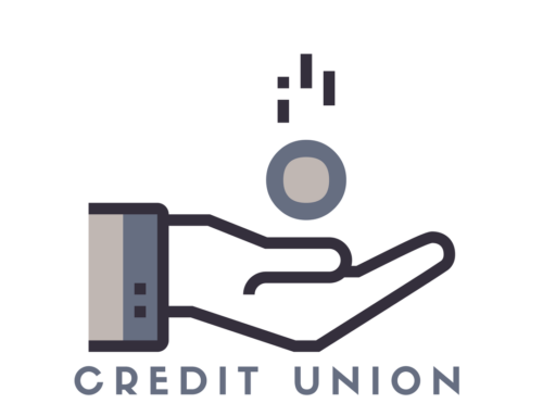Credit Union – Business Model Strategy