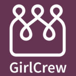 girlcrew-logo