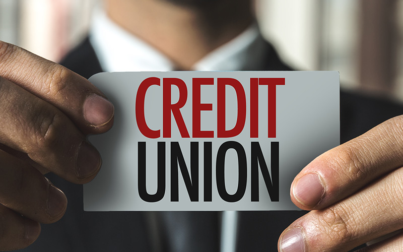 WDA-Credit-Union-ireland