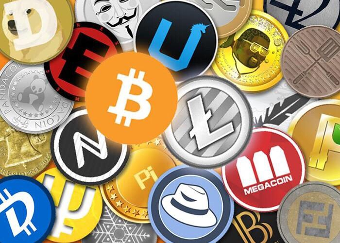 Cryptocurrency & CGT