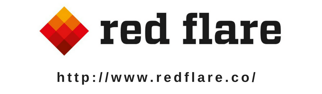 http_www.redflare.co