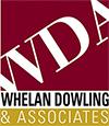 Whelan Dowling & Associates Logo