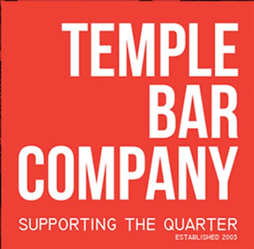 temple_bar_company